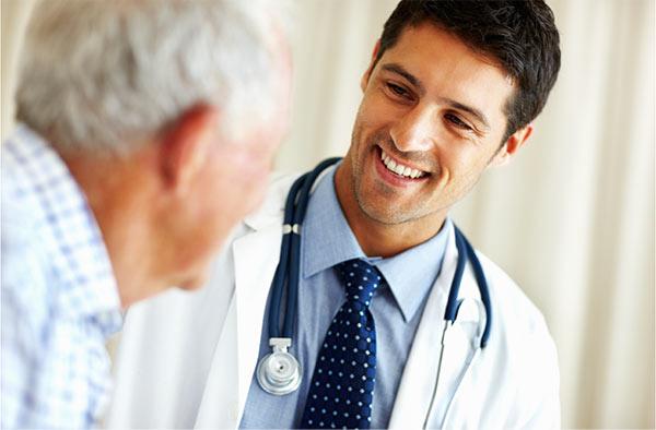 doctors-choice