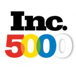 Direct Radiology Ranks No. 581 on Inc. Magazine's 35th Annual List of America's Fastest-Growing Private Companies—the Inc. 5000