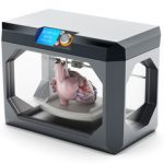 How 3D printing is transforming medical imaging